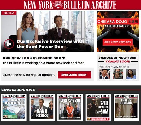 File:New York Bulletin website.jpg