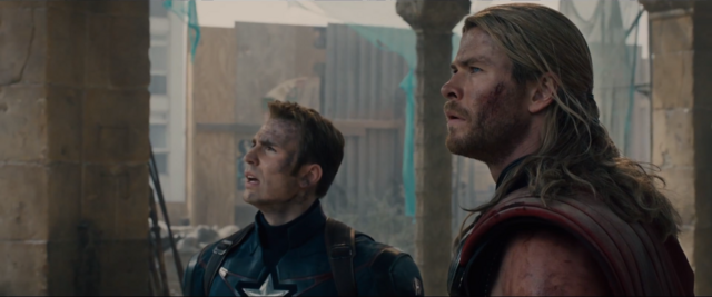 File:Avengers Age of Ultron 97.png