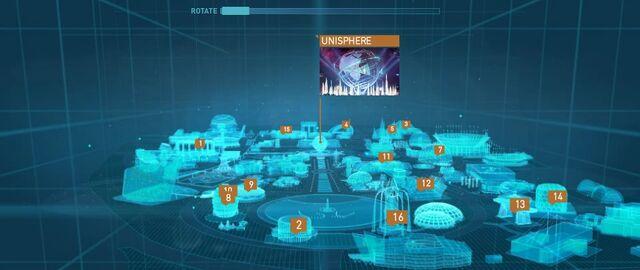 File:File06-Stark Expo 'Unisphere'.jpg
