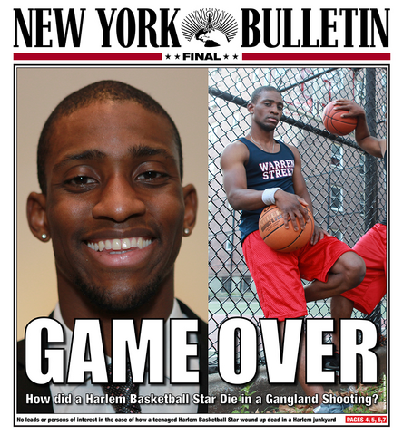 File:NYB Game Over.png