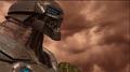 Thumbnail for version as of 20:52, May 24, 2015