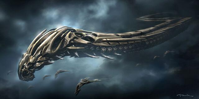 File:Andyparkart-the-avengers-alien-jumbo-02.jpg