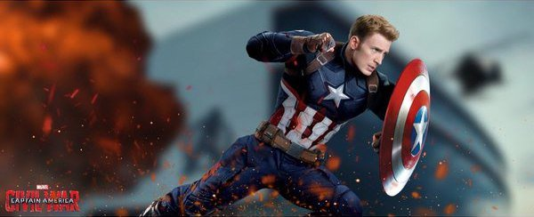File:Civil War Captain America banner.jpg