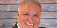 Eddie J. Rangel