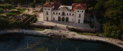 Killian's Mansion