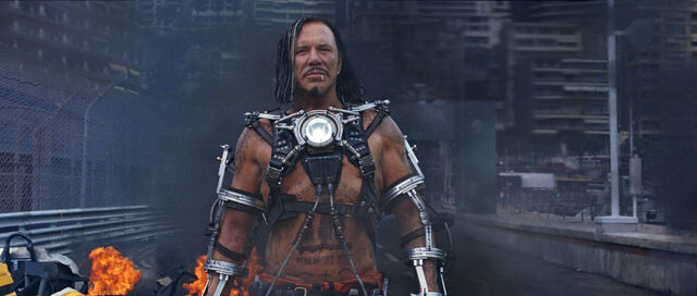File:Whiplash-Iron-Man-2.jpg