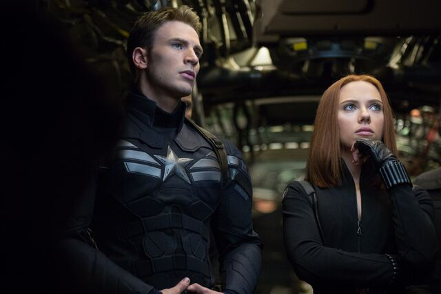 File:Cap Widow.jpg