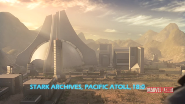 File:Stark Archives.png