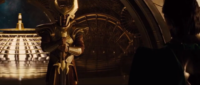 File:Guarding the Bifrost.png