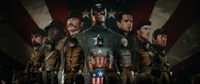 File:Howling Commandos CATWS.png