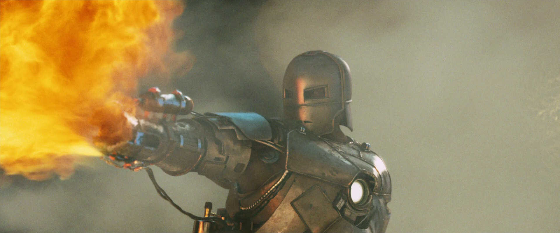 File:Iron Man Mark I Flamethrower.jpg