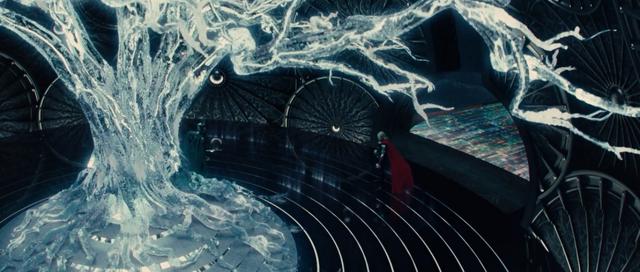File:Yggdrasil Asgard.png