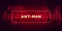 Ant-Man (film)/Gallery