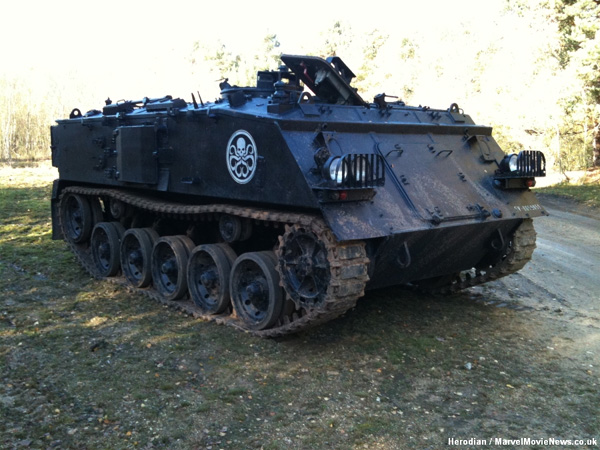 File:Armored personnel carrier.jpg