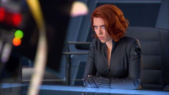 File:Avengers-movie-image-scarlett-johansson-02.jpg