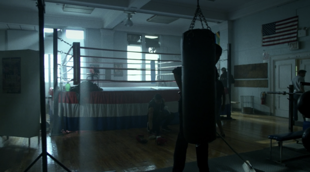 File:Colon's Gym.png