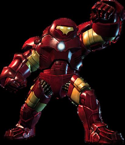 File:Hulk Ironman.png