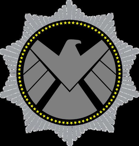 File:S.H.I.E.L.D. SECURITY BADGE.png