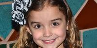 Brooke Laine