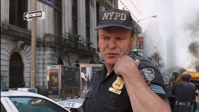 File:NYPD-officer.jpg