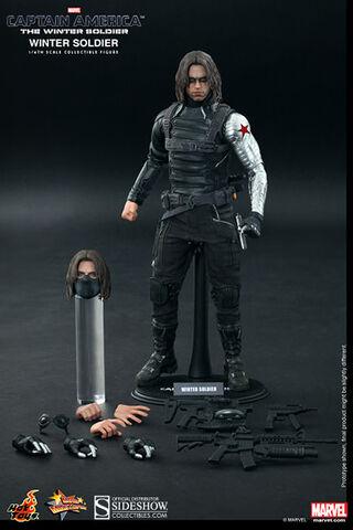 File:Winter Soldier Hot Toy 6.jpg