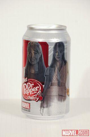 File:Dr Pepper IM2 can 12 - Pepper Potts.jpg