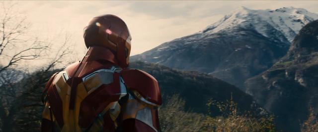 File:Iron Man Sokovia.png