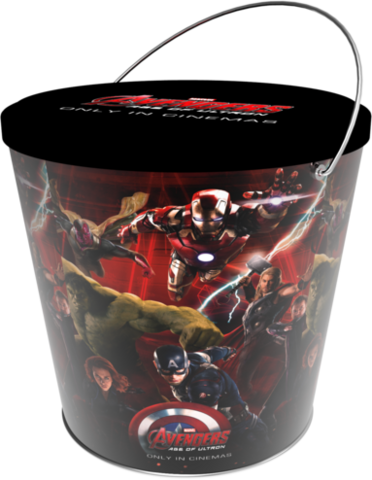 File:Age of Utron Bucket.png