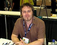 File:Bryan Hitch.jpg