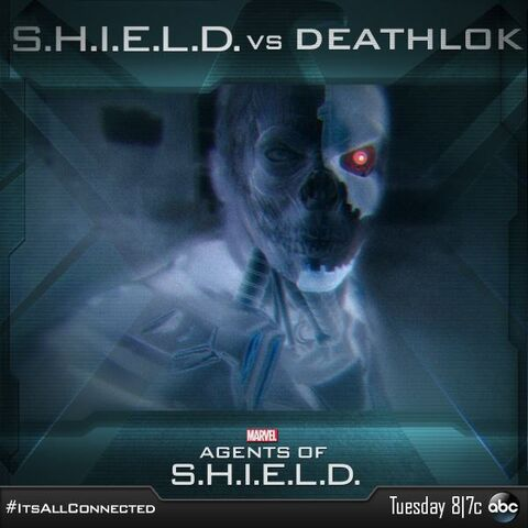 File:Deathlok Endoskeleton.jpg