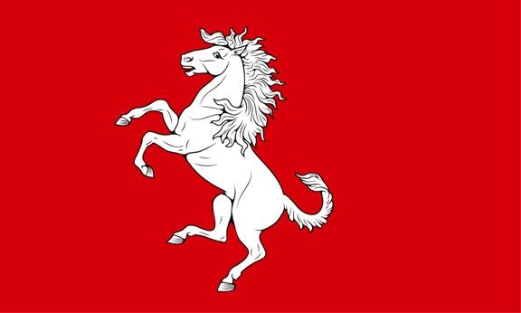 File:Flag of Kent.jpg