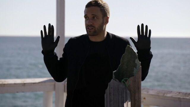 File:Lance-Hunter-Investigation-Hands-Up.jpg