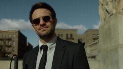 MMurdock-Sunglasses-S2E10