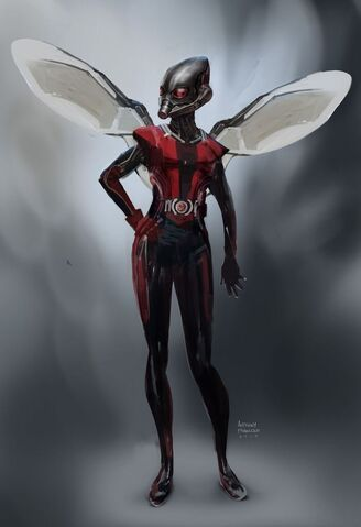 File:Wasp Concept 3.jpg