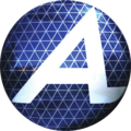 AccuTech Icon.png
