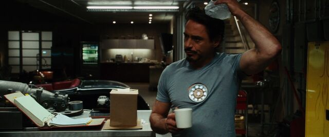 File:Iron-man1-movie-screencaps com-7720.jpg