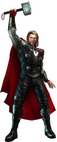 File:Thor-god-of-thunder-model.jpg
