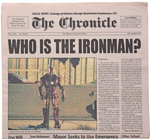File:Who-Is-The-Iron-Man-Newspaper-2.jpg
