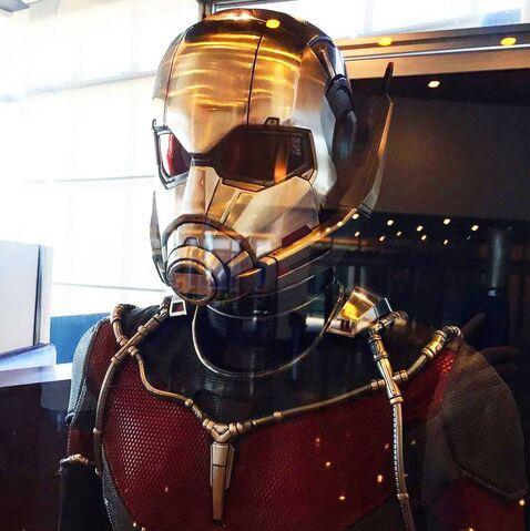 File:Ant-Man mask Civil War costume.jpg