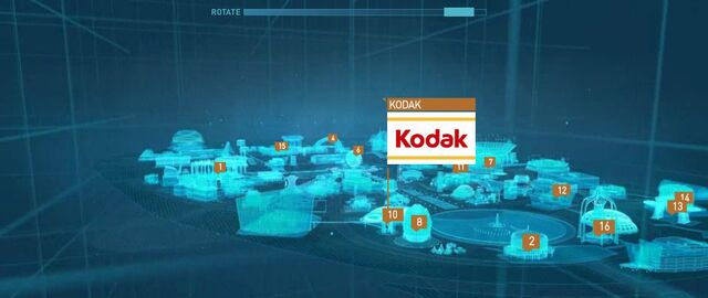 File:File09-Stark Expo 'Kodak'.jpg
