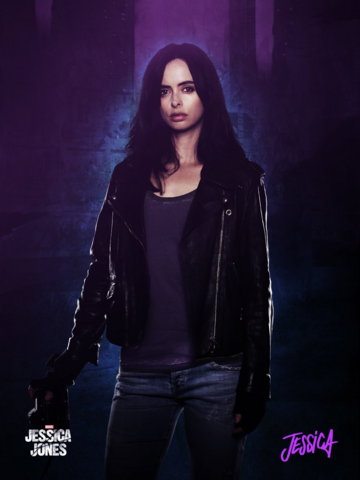 File:JJ Jessica Jones Poster S1.png