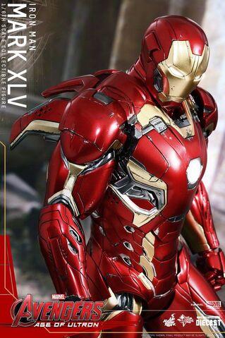 File:Mark XLV Hot Toy 7.jpg