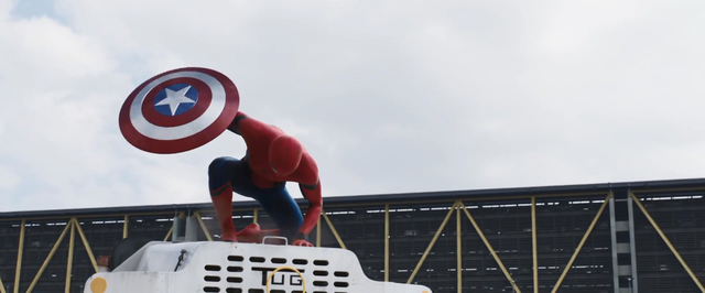 File:Spidey 4.png