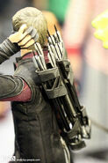 Ultron-hawkeye-4