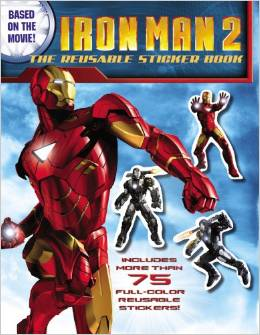 File:IronMan2Sticker.jpg