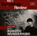 Thumbnail for version as of 02:29, September 22, 2014