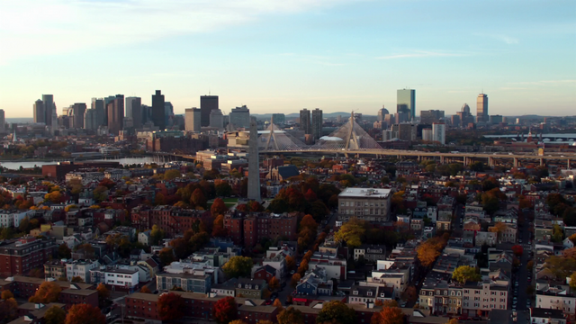 File:Boston.png