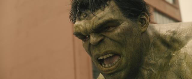 File:Hulk South Africa.png