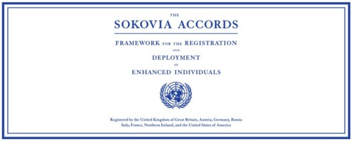 File:WHiH SoKovia Accords 2.jpg