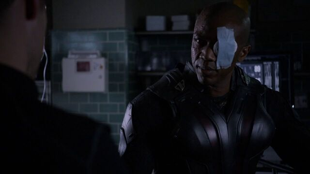 File:Deathlok-EyePatch-Playground.jpg